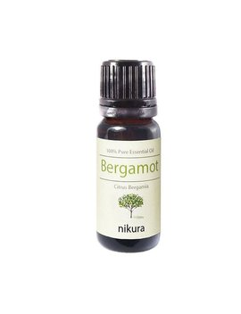 100 Percents Pure Bergamot Essential Oil 10ml, 50ml, 100ml by Etsy