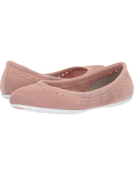 Zerogrand Knit Ballet by Cole Haan