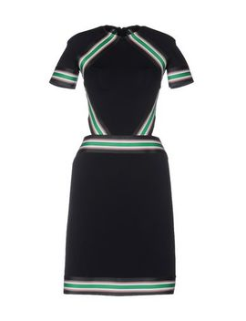 Christopher Kane Short Dress   Dresses by Christopher Kane