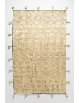 Shayla Rug by Anthropologie