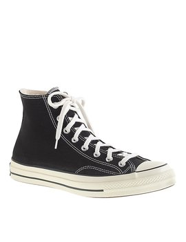 Men's Converse® Chuck Taylor All Star '70 High Top Sneakers by Men's Converse