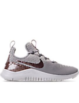 Women's Nike Free Tr 8 Lm Training Shoes by Nike