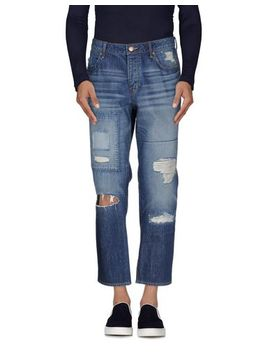 Marc By Marc Jacobs Denim Pants   Jeans And Denim by Marc By Marc Jacobs