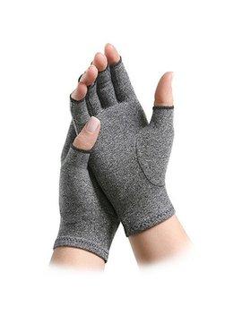 Imak Arthritis Gloves, Large, Pair by Imak