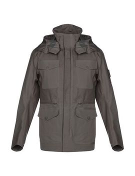 Stone Island Jacket   Coats & Jackets by Stone Island