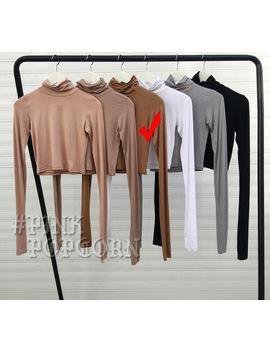 Wrap Tops Tees For Women Sexy Long Sleeve Tops Tees Summer Crop Top Plus Size Black Basic T Shirt Belt by Sexelanlan