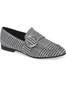 Balance Loafer by Steve Madden