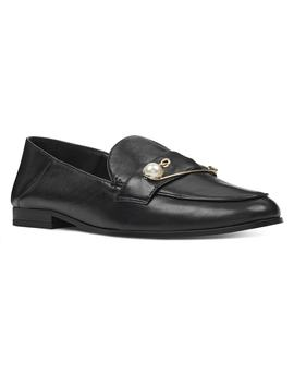 Winjum Loafer by Nine West