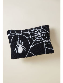 Webby, Set, Go Decorative Pillow by Modcloth