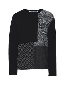 Pierre DarrÉ Sweatshirt   Sweaters And Sweatshirts by Pierre DarrÉ