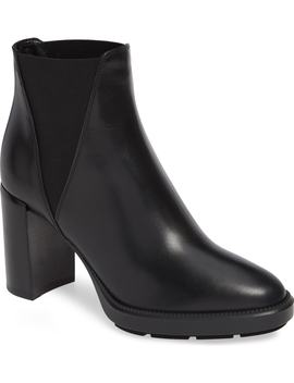 Ivana Weatherproof Bootie by Aquatalia