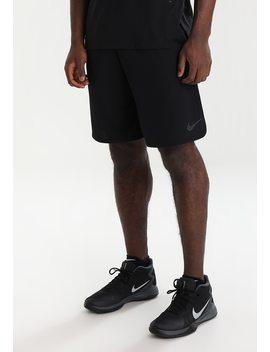 Dry Short 4.0   Kurze Sporthose by Nike Performance