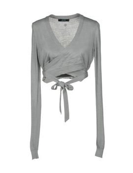 Guess By Marciano Boléro   Pulls Et Sweat Shirts by Guess By Marciano