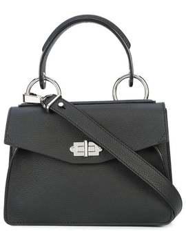 Proenza Schouler Hava Top Handle Baghome Women Proenza Schouler Bags Satchels & Cross Body Bags by Proenza Schouler