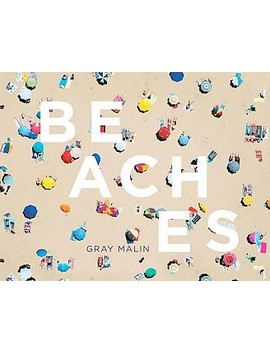 Beaches (Hardcover) (Gray Malin) by Target