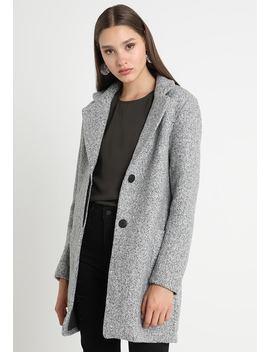 Onlarya   Short Coat by Only
