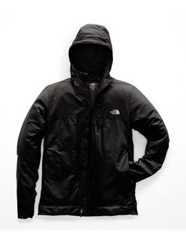 Men's Nordic Ventrix™ Jacket by The North Face