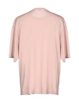 Dries Van Noten T Shirt   T Shirts And Tops by Dries Van Noten