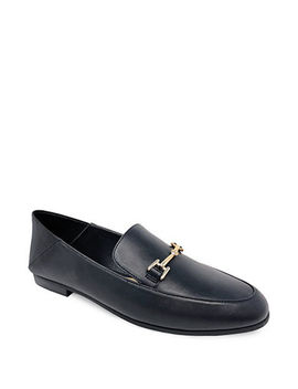 Reed Slip On Loafers by Core Life