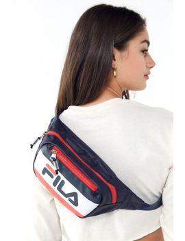 Fila Hunts Belt Bag by Fila