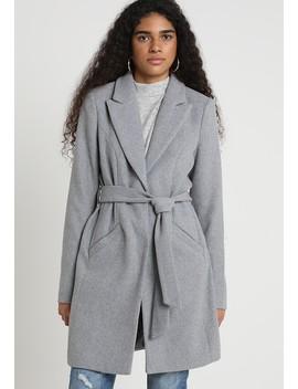 Vmhigh Class   Classic Coat by Vero Moda