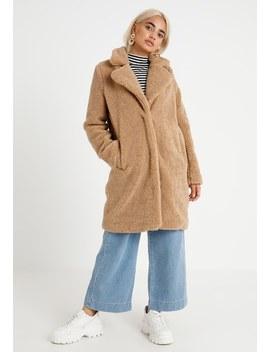 Vmteddy Coat   Winter Coat by Vero Moda Petite