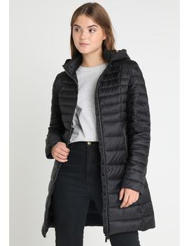 Blisse   Down Coat by Superdry