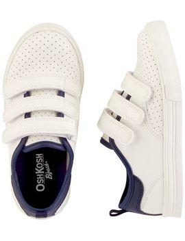 Osh Kosh Sneakers by Oshkosh