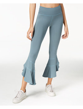 Fp Movement Starlight Flared Pants by Free People