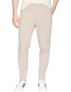 Franz Beckenbauer Track Pants by Adidas Originals