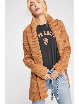 Serene Cardi by Free People