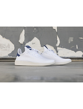 Pw Tennis Hu by Adidas Originals