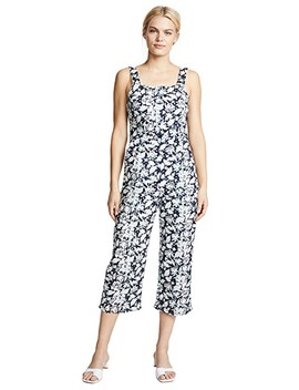 Tanguy Jumpsuit by Suncoo