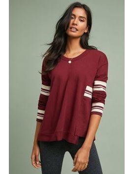 Wilt Sporty Sweatshirt by Wilt