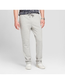 Men's Sensory Friendly Jogger Pants   Goodfellow & Co™ by Goodfellow & Co™