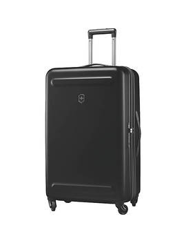 Etherius Large Expandable Travel Case by Victorinox
