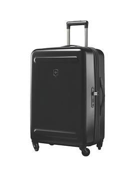 Etherius Medium Expandable Travel Case by Victorinox