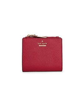 Kate Spade New York Women's Cameron Street Adalyn Mini Wallet by Kate+Spade+New+York
