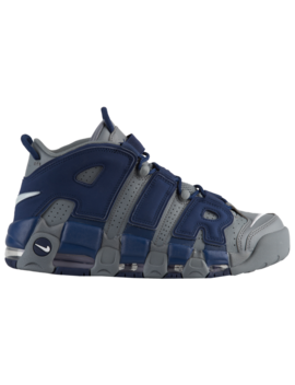 Nike Air More Uptempo '96 by Foot Locker