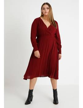 Glamorous Curve Dresses    Day Dress by Glamorous Curve