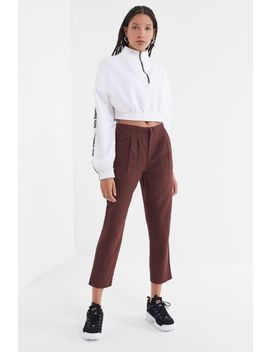 Urban Renewal Remnants Houndstooth Pant by Urban Renewal