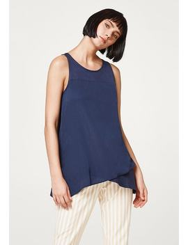 Top by Edc By Esprit