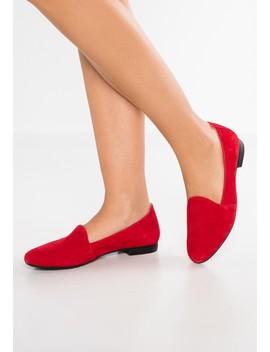 Instappers by Dna Footwear Bv