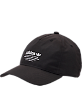 Adidas Originals Nmd Relaxed Adjustable Hat by Adidas