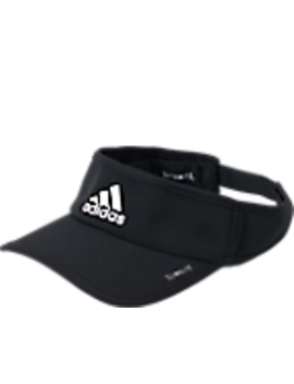 Adidas Superlite Performance Visor by Adidas