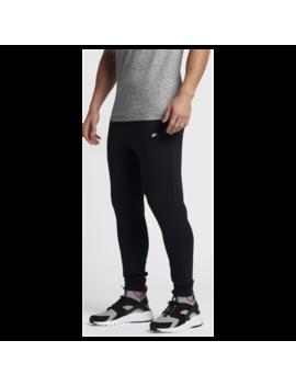 Nike Modern Jogger by Foot Locker