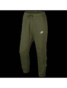 Nike Fleece Club Jogger by Foot Locker
