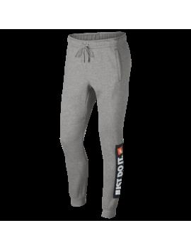 Nike Jdi Fleece Jogger by Foot Locker