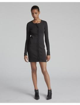 Mallory Thermal Dress by Rag & Bone