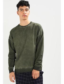 Derryl   Sweatshirt by Redefined Rebel